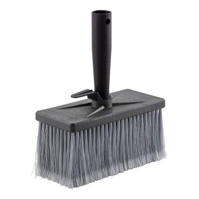 Tiefgrundbürste Malerbürste bei werkzeug-kauf.de