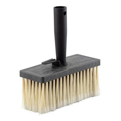 Malerbürste billig für Grundierungen und Kleisterarbeiten Kleisterbürste