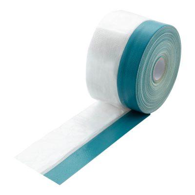 maskenband Blue-Masker Folienklebeband blau von werkzeug-kauf.de