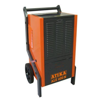 Luftentfeuchter ALE 600 N
