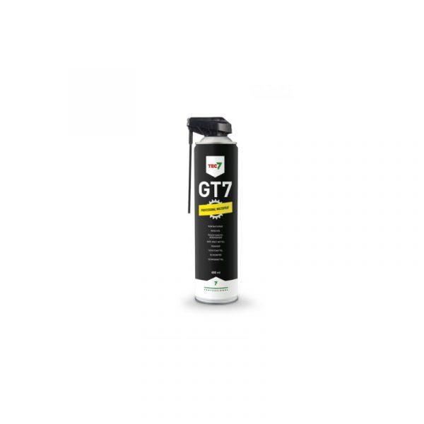 GT7 Reiniger Rostlöser Kriechöl Schmieröl