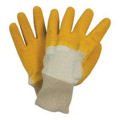 Handschuhe Schutzhandschuhe Nitrilhandschuhe bei werkzeug-kauf.de