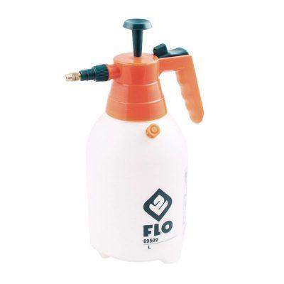Pumpflasche Sprühflasche bei werkzeug-kauf.de
