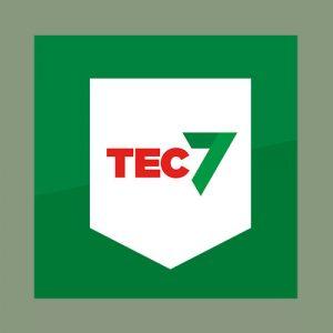 Tec7 Kleber Tec7 Cleaner kaufen bei werkzeug-kauf.de