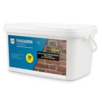 Tec7 WP7-401 Fassadenschutz